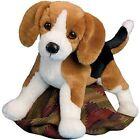 Douglas Littlest Pet Shop Stuffed Animals