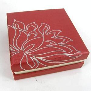 Cardboard Gift Boxes | eBay