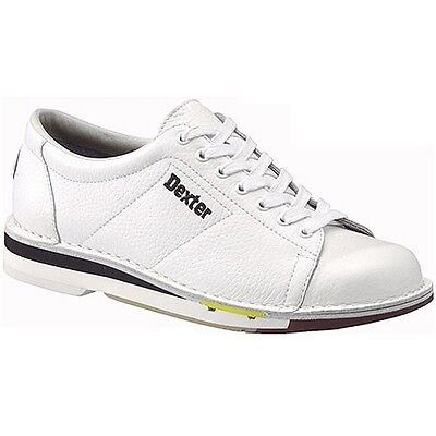 Clothing, Shoes & Accessories - Left Handed Bowling Shoes ...