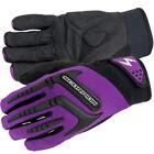 Scorpion Women Motorcycle Gloves