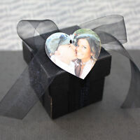 Favour Boxes - Square