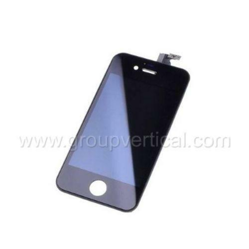 iphone model a1332 iphone model a1332 cell phones amp accessories ebay 615