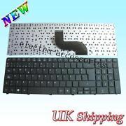 Acer Aspire 5742Z Keyboard