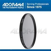 Tiffen 58mm Polarizer