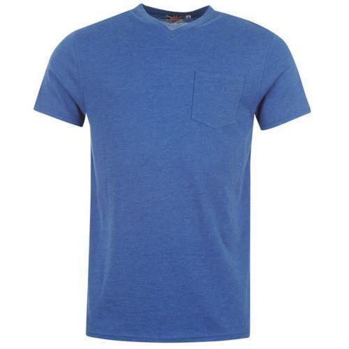 38661b64c561 Lee Cooper T Shirt | eBay