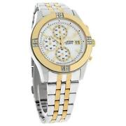 Citizen Ladies Watch Two Tone