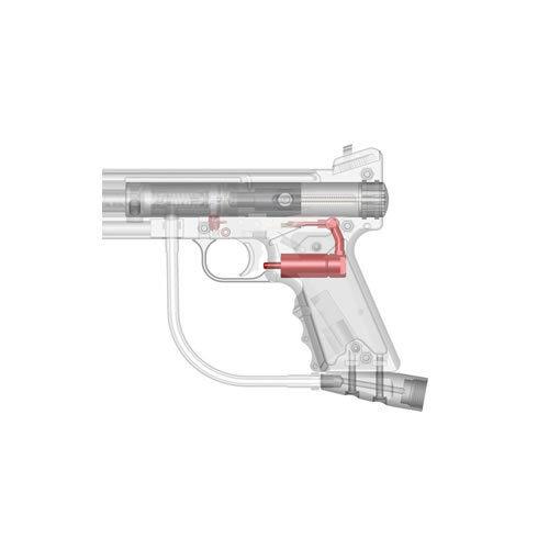 Tippmann Model 98 Response Trigger Kit - RT-02