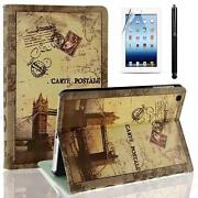 iPad Mini Case London