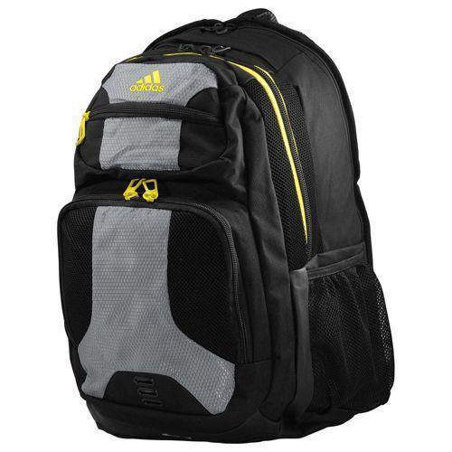 94d142f00e Adidas Backpack