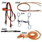 Reinsman Lunging & Training Equipment