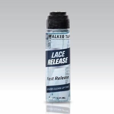 Walker Tape Lace Release adhesive Wig Hair System Extension Glue remover 1.4 OZ ()