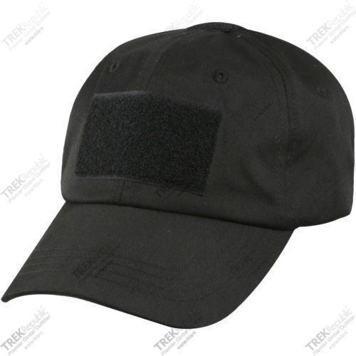 438df5ece4b American Flag Hat