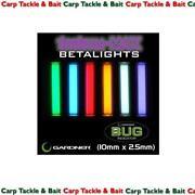 Betalight