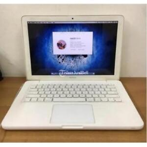 Top quality Apple MacBook for $219 no tax