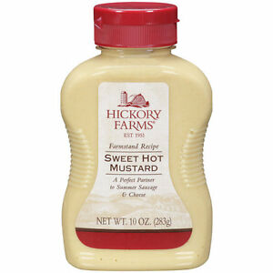 Hickory-Farms-Sweet-Hot-Mustard-10-oz