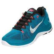 New Mens Nike Shoes 8.5