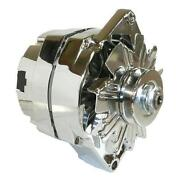 DC Power Alternator