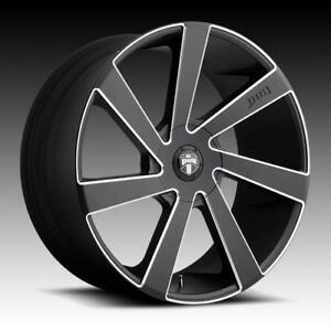 TIRES AND RIMS FINANCING 100%APPROVED NO CREDIT CHECK!6476438473