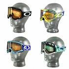 Oakley Men Snow Goggles