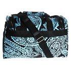 Women's Travel Duffle Bags