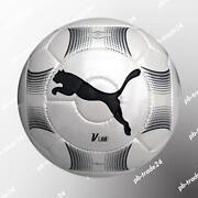 Puma Matchball
