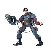 X Men Cyclops Visor