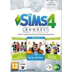 Sims 4 - Bundel pack (PC)