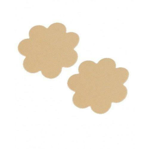 Self Adhesive Patches Ebay