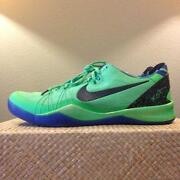 Size 16 Basketball Shoes