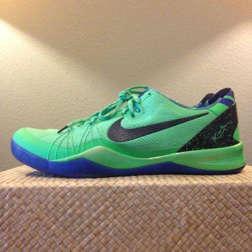 size 16 basketball shoes ebay