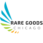 Rare Goods Chicago