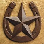 Double A Rancher Est.2007