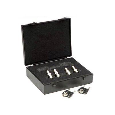 Terminal-adapter-kit (Megger 1003-218 Terminal Adapter Kit for 655535G Model)