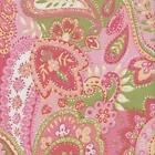 P Kaufmann Fabric