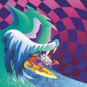 MGMT - Congratulations [New Vinyl LP] Holland - Import