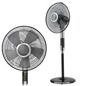 Pedestal Fan Remote