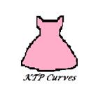 KTP Plus Size Curves