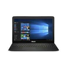 Asus F555YI-XX115T, Notebook 15,6