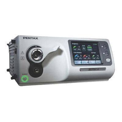 Pentax Epk-i Hd Endoscopic Processor Certified Pre-owned