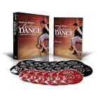 Ballroom Dance Book
