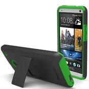 HTC 1 x Cell Phone Case