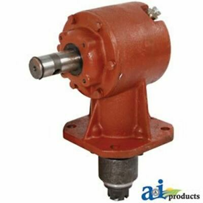 45prc30147 Howse Rotary Cutter Gearbox For Model 500c