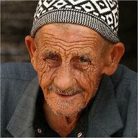Muslim Home Care Services
