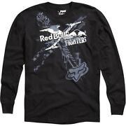 Red Bull Energy T-shirt