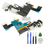 Unbranded/Generic Cell Flex Cables Parts for iPhone 4