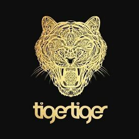 Tiger Tiger Manchester Are Hiring!