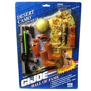 Gi Joe Mission Gear