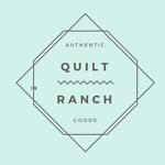 Quilt Ranch