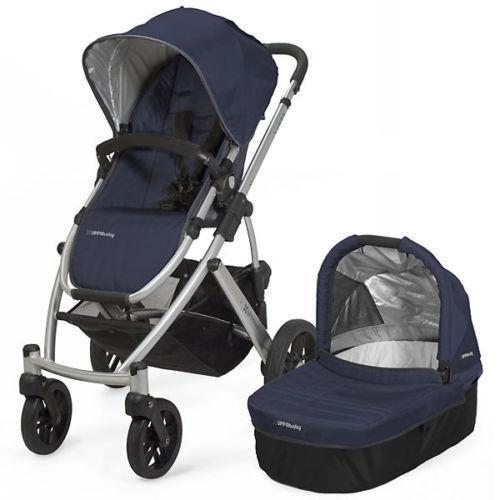 bassinet stroller ebay. Black Bedroom Furniture Sets. Home Design Ideas