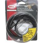 Bell Brake Cable/Housing Set Bicycle Cables & Housing Equipment